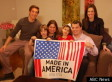ABC News' 'Made In America' Series Focuses On Boosting Amount Of American-Made Goods