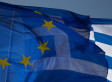 Radical Left Set To Win Crucial Greek Election