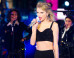 Diplo Says He Knows Taylor Swift's 'Secrets' And He's 'Scared For His Life'