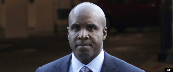 barry bonds before and after roids. Barry Bonds Pleads Not Guilty