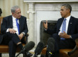 Why Obama-Netanyahu Fracas Is About Politics in Israel, Not Iran