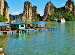 Fund Your New Life Overseas Teaching English In Southeast Asia