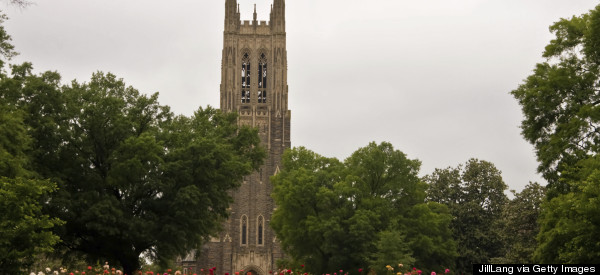 Why We Need the Islamic Call to Prayer at American Universities