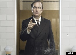 'Better Call Saul' Is Not In 'Breaking Bad' Territory (But What Is)?