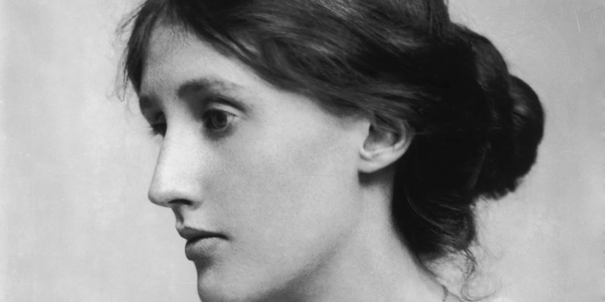 「Virginia Woolf」の画像検索結果