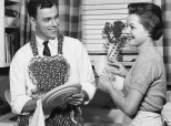 5 Myths Of Happy Marriages