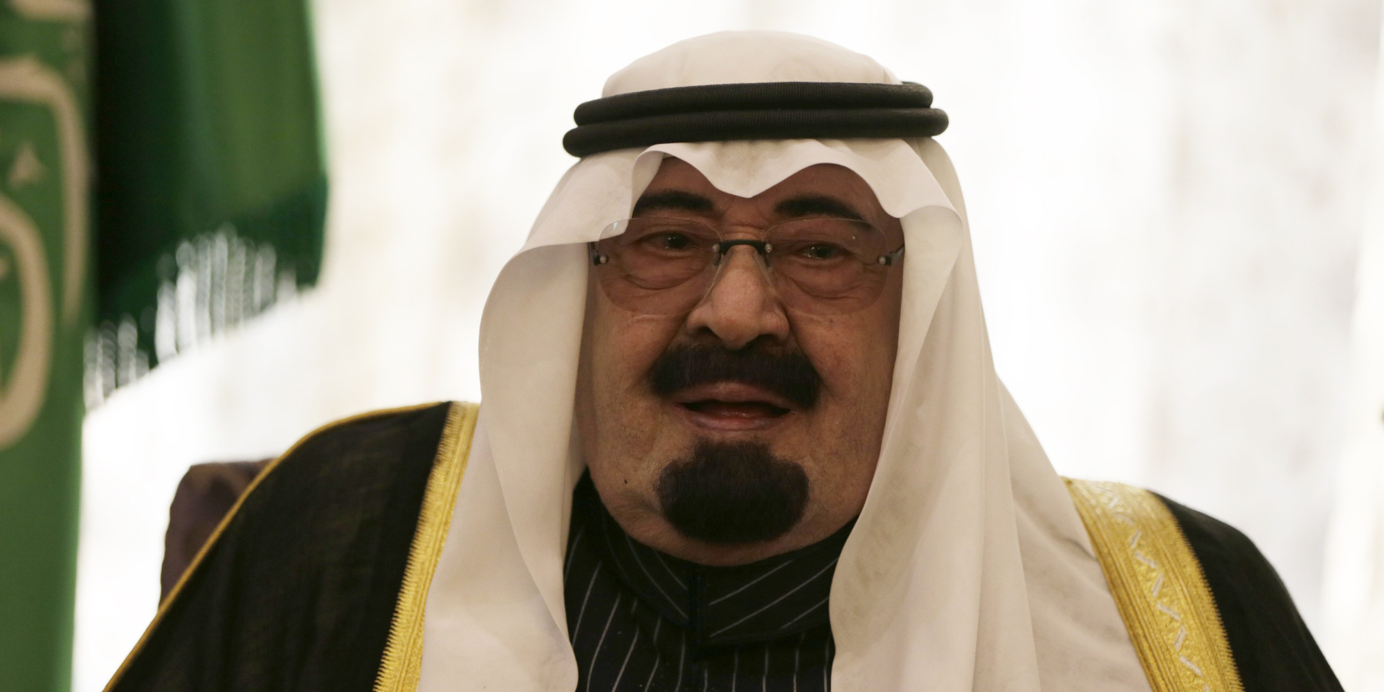 saudi king abdullah was a reformer but not a very good one
