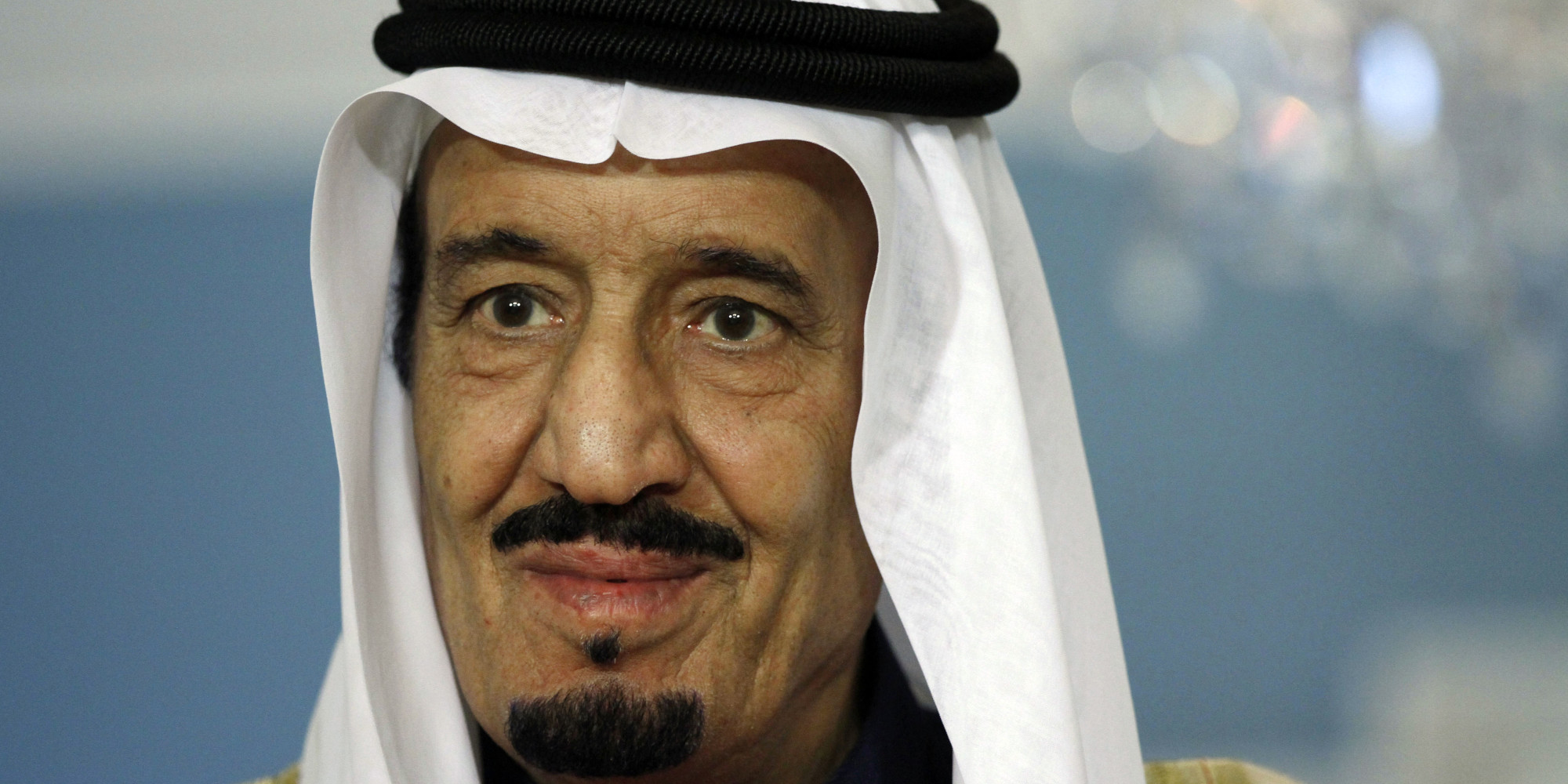 king abdul aziz bin abdul rahman Born in the city of riyadh, king abdul aziz ibn abdul rahman ibn faisal al saud  was brought up under the stringent care of his father a group of contemporary.