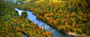 Quebec Land