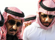 Saudi Succession Raises Questions For ISIS Fight