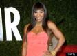 Serena Williams Hospitalized, Underwent Emergency Treatment For Pulmonary Embolism