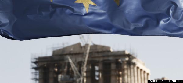 HuffPost Exclusive: Greece Pre-Election Poll