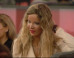 Alicia Douvall Evicted From 'Celebrity Big Brother' House Over Perez Hilton, Nadia Sawalha and Calum Best