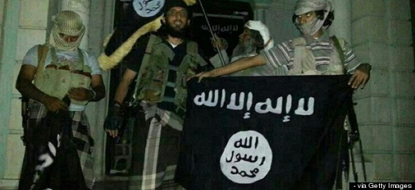 U.S. Suspends Some Counterterrorism Efforts Against Al Qaeda In Yemen