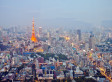 Is Japan Becoming Expansionist?