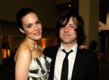Mandy Moore And Ryan Adams Split