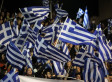 Syriza Leads Final Polls Before Greek Election
