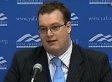 'Ukip Should Represent Bigots', Says Party PR Man