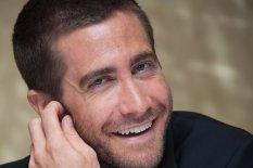 Jake Gyllenhaal | Bild: PA