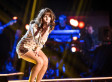 WATCH Esmée Denters Wows 'The Voice' Judges