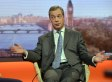 Farage Wants Millions Of People Excluded From EU Referendum