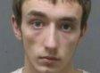 Teen Murder Suspect Escapes, Kidnaps Elderly Woman: Cops