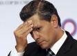 7 MENTIRAS 'INACEPTABLES' DEL GOBIERNO MEXICANO