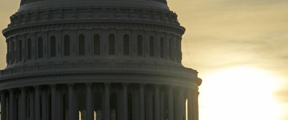 government shutdown, April 9, republicans, democrats, president obama, speaker boehner, congress, budget battle
