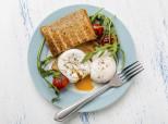 Breakfast Week: 14 Instagrams To Follow For Inspiration