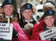 Bradley Manning Charged: Alleged WikiLeaks Source Faces 'Aiding Enemy' Charge