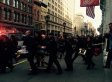 2 Dead In NYC Home Depot Shooting