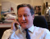 Hoax Caller Spoke To David Cameron, And Also Got GCHQ's Chief Robert Hannigan Phone Number