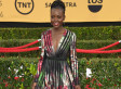 Lupita Nyong'o Sure Knows How To Wear Florals