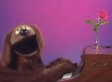 Muppets-Biz Markie Mashup Is Just What You Need