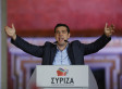 Here's Six Radical Things Greece's New Ruling Party Want To Do Now...