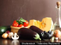 Από τον Κρόκο Κοζάνης στην Κορινθιακή σταφίδα: Τα πολύτιμα τρόφιμα της ελληνικής γης