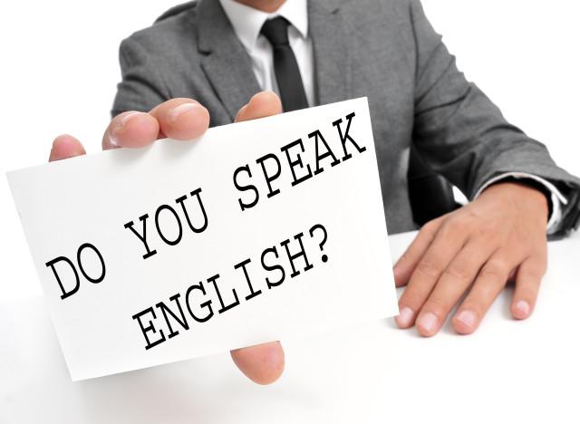 parler anglais au bureau vous appr ciez l 39 exercice vous angoissez quel anglophone tes vous. Black Bedroom Furniture Sets. Home Design Ideas
