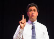 Ed Miliband: Jabbing Without Pointing, Communicating Without Connecting