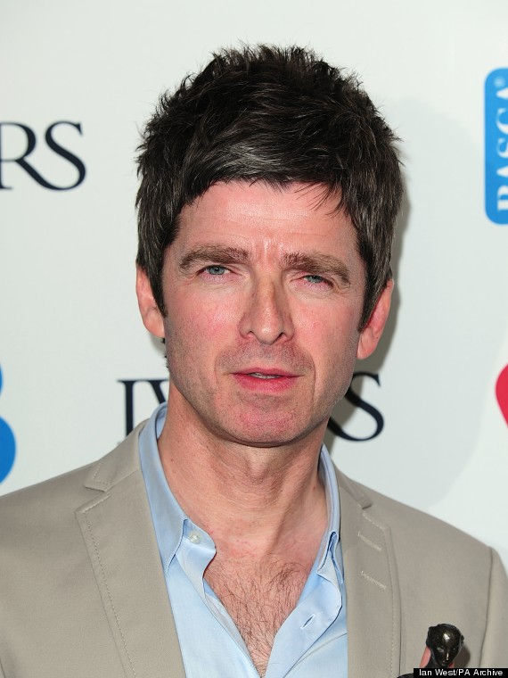 e349b67635 Noel Gallagher Haircut Name - Haircuts Models Ideas