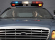 Cops: Drunken Driver Hit Squad Car While Officers Were Dealing With Other Drunken Driver