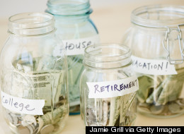 3 Ways to Bulk Up Your Savings in 2017