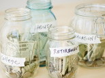 How To Balance Saving For Retirement With Saving For College