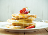 #Brinner: How Healthy Is Eating Breakfast For Dinner?