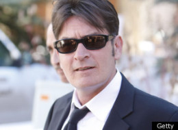 WATCH: Charlie Sheen 'Lost His Case On TV,' Says Divorce Lawyer
