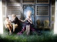 This Hauntingly-Beautiful Photograph Sends a Powerful Pro-Vaccination Message