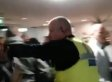 IPCC Launches An Investigation After Police Appear To Assault Warwick Students
