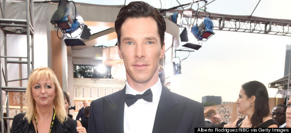 Benedict Faces Backlash Over 'Coloured' Comments