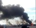 10 Dead As Greek F-16 Jet Crashes Into Spanish Base During Nato Maneuvers