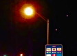 Orange-Yellow UFOs Glide Over Three Florida Towns [VIDEO]
