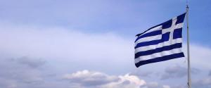 Grecia Flag